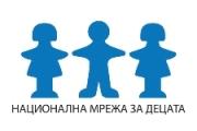 НМД Лого