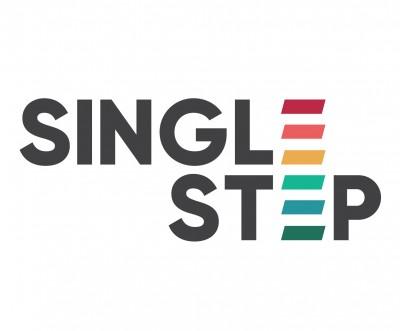 Първия национален, лицензиран и обслужван от професионалисти онлайн чат за ЛГБТИ picture